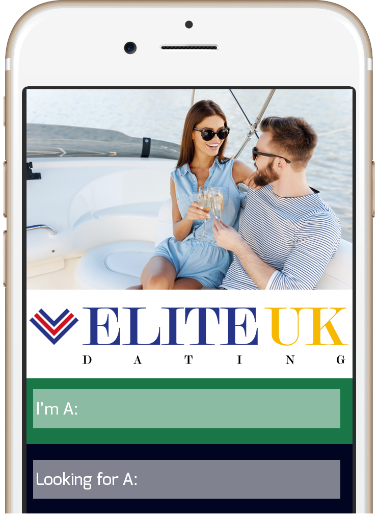 Elite dating agency usa